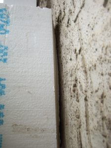 Fassadendämmung - Christoph Jaskulski - Bauberater der Baurevolution