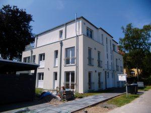 Pfusch am Bau - Christoph Jaskulski - Berater für gesundes und humanes Bauen
