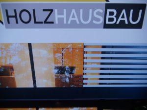 Bauschäden - Christoph Jaskulski - Berater für gesundes und humanes Bauen